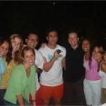 festa_santa_casa_2003_03