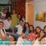 festa_santa_casa_2003_04