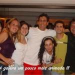 festa_santa_casa_2003_05