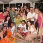 festa_santa_casa_2003_06