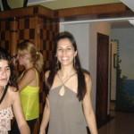 festa_santa_casa_2004_03