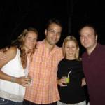 festa_santa_casa_2004_07