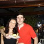 festa_santa_casa_2004_08