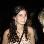 festa_santa_casa_2004_09