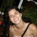 festa_santa_casa_2004_14