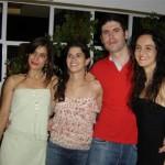 festa_santa_casa_2004_16