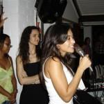 festa_santa_casa_2004_19