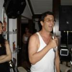 festa_santa_casa_2004_21