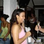 festa_santa_casa_2004_22