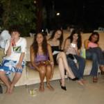 festa_santa_casa_2004_24