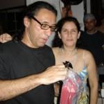 festa_santa_casa_2004_26