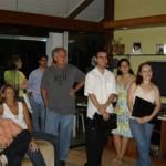 festa_santa_casa_2004_27