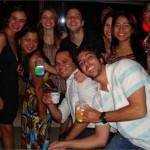 festa_santa_casa_2008_02
