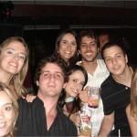 festa_santa_casa_2008_09