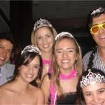 festa_santa_casa_2008_10