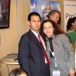 lan_livro_congresso1