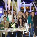 lan_livro_congresso2