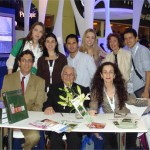 lan_livro_congresso3