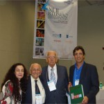 lan_livro_congresso8