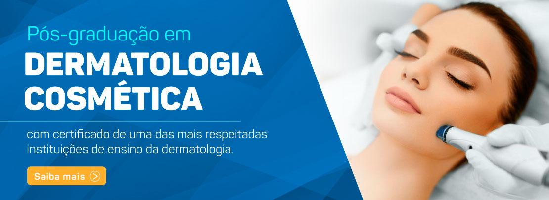 DavidAzulay_Banner_Pós_Dermatologia-Cosmética