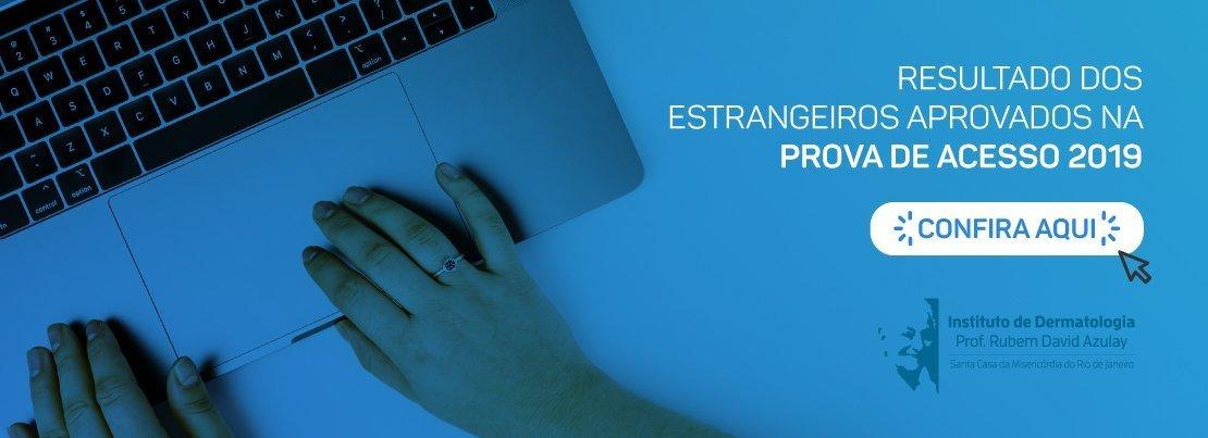 Banner_Estrangeiros_Aprovados_prova_de_acesso_2019
