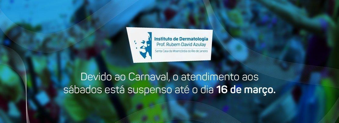 Banner_Atendimento_Suspenso_Carnaval_2019