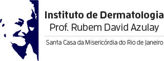 Instituto de Dermatologia Professor Rubem David Azulay da Santa Casa da Misericórdia do Rio de Janeiro